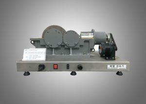 bgr-1200